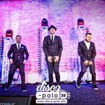 Festival Disco Polo Holandia 2017 Boys, Weekend, Top Girls, Spiżowi Mocni (43)