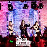Festival Disco Polo Holandia 2017 Boys, Weekend, Top Girls, Spiżowi Mocni (45)