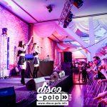 Festival Disco Polo Holandia 2017 Boys, Weekend, Top Girls, Spiżowi Mocni (46)