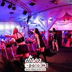 Festival Disco Polo Holandia 2017 Boys, Weekend, Top Girls, Spiżowi Mocni (49)