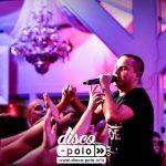Festival Disco Polo Holandia 2017 Boys, Weekend, Top Girls, Spiżowi Mocni (5)