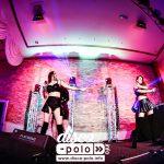 Festival Disco Polo Holandia 2017 Boys, Weekend, Top Girls, Spiżowi Mocni (51)