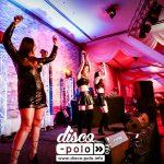Festival Disco Polo Holandia 2017 Boys, Weekend, Top Girls, Spiżowi Mocni (52)