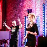 Festival Disco Polo Holandia 2017 Boys, Weekend, Top Girls, Spiżowi Mocni (53)