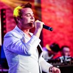 Festival Disco Polo Holandia 2017 Boys, Weekend, Top Girls, Spiżowi Mocni (54)