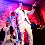 Festival Disco Polo Holandia 2017 Boys, Weekend, Top Girls, Spiżowi Mocni (56)