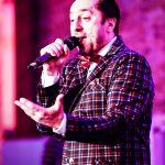 Festival Disco Polo Holandia 2017 Boys, Weekend, Top Girls, Spiżowi Mocni (57)