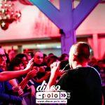 Festival Disco Polo Holandia 2017 Boys, Weekend, Top Girls, Spiżowi Mocni (6)