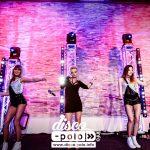 Festival Disco Polo Holandia 2017 Boys, Weekend, Top Girls, Spiżowi Mocni (7)