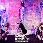 Festival Disco Polo Holandia 2017 Boys, Weekend, Top Girls, Spiżowi Mocni (8)