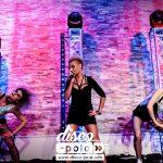 Festival Disco Polo Holandia 2017 Boys, Weekend, Top Girls, Spiżowi Mocni (9)