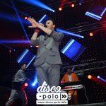 Fotorelacja Walentynkowa Gala Disco Polo – Gdynia 2017 (100)