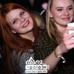 Fotorelacja Walentynkowa Gala Disco Polo – Gdynia 2017 (101)