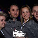Fotorelacja Walentynkowa Gala Disco Polo – Gdynia 2017 (102)