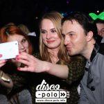 Fotorelacja Walentynkowa Gala Disco Polo – Gdynia 2017 (103)