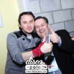 Fotorelacja Walentynkowa Gala Disco Polo – Gdynia 2017 (104)