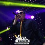 Fotorelacja Walentynkowa Gala Disco Polo – Gdynia 2017 (107)
