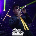 Fotorelacja Walentynkowa Gala Disco Polo – Gdynia 2017 (112)