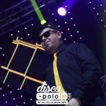 Fotorelacja Walentynkowa Gala Disco Polo – Gdynia 2017 (113)