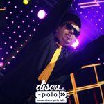 Fotorelacja Walentynkowa Gala Disco Polo – Gdynia 2017 (114)