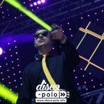 Fotorelacja Walentynkowa Gala Disco Polo – Gdynia 2017 (115)