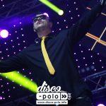 Fotorelacja Walentynkowa Gala Disco Polo – Gdynia 2017 (116)