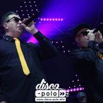 Fotorelacja Walentynkowa Gala Disco Polo – Gdynia 2017 (118)