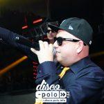 Fotorelacja Walentynkowa Gala Disco Polo – Gdynia 2017 (119)