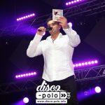 Fotorelacja Walentynkowa Gala Disco Polo – Gdynia 2017 (12)