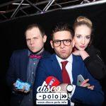Fotorelacja Walentynkowa Gala Disco Polo – Gdynia 2017 (120)