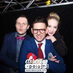 Fotorelacja Walentynkowa Gala Disco Polo – Gdynia 2017 (121)