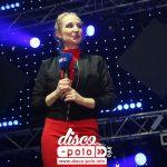 Fotorelacja Walentynkowa Gala Disco Polo – Gdynia 2017 (123)