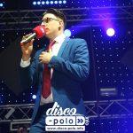Fotorelacja Walentynkowa Gala Disco Polo – Gdynia 2017 (124)
