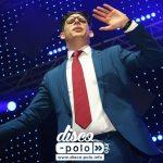 Fotorelacja Walentynkowa Gala Disco Polo – Gdynia 2017 (125)