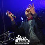 Fotorelacja Walentynkowa Gala Disco Polo – Gdynia 2017 (126)