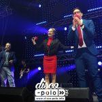 Fotorelacja Walentynkowa Gala Disco Polo – Gdynia 2017 (127)