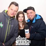 Fotorelacja Walentynkowa Gala Disco Polo – Gdynia 2017 (128)