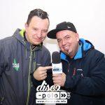 Fotorelacja Walentynkowa Gala Disco Polo – Gdynia 2017 (129)