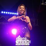 Fotorelacja Walentynkowa Gala Disco Polo – Gdynia 2017 (13)