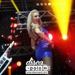 Fotorelacja Walentynkowa Gala Disco Polo – Gdynia 2017 (130)