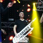 Fotorelacja Walentynkowa Gala Disco Polo – Gdynia 2017 (131)