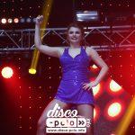 Fotorelacja Walentynkowa Gala Disco Polo – Gdynia 2017 (132)