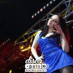 Fotorelacja Walentynkowa Gala Disco Polo – Gdynia 2017 (134)