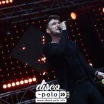 Fotorelacja Walentynkowa Gala Disco Polo – Gdynia 2017 (135)