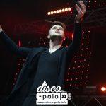 Fotorelacja Walentynkowa Gala Disco Polo – Gdynia 2017 (136)