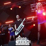 Fotorelacja Walentynkowa Gala Disco Polo – Gdynia 2017 (137)