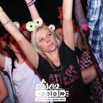 Fotorelacja Walentynkowa Gala Disco Polo – Gdynia 2017 (139)