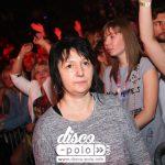 Fotorelacja Walentynkowa Gala Disco Polo – Gdynia 2017 (140)