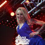 Fotorelacja Walentynkowa Gala Disco Polo – Gdynia 2017 (142)