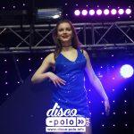 Fotorelacja Walentynkowa Gala Disco Polo – Gdynia 2017 (143)